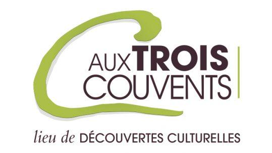 logo_atc-01
