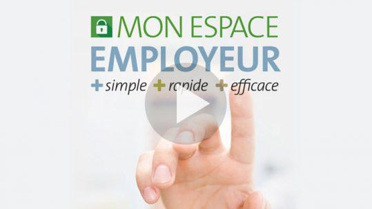 mon-espace-employeur-poster